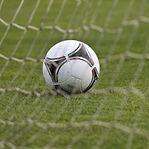 Qatar-2022. Luxemburgo no pote 4 do sorteio de acesso ao mundial de futebol