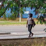 """Covid-19. Crescimento e dívida de Angola vão ser """"drasticamente"""" revistos"""