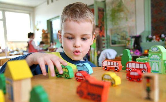 Unglück in Bad Breisig Dreijähriger offenbar in Gartenteich ertrunken