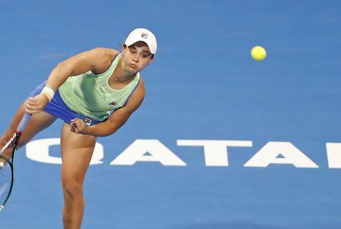 US Open: Prominente Absage