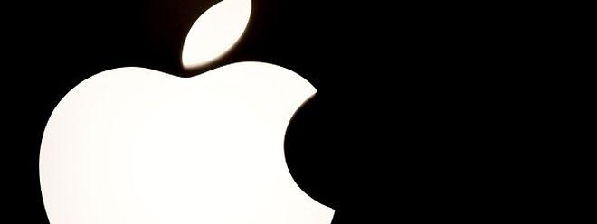 Apple will mit seinem Musikdienst neue Akzente setzen.