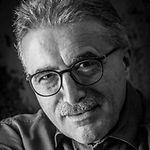 Claude Piscitelli