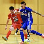 Campeonato mais português do Luxemburgo já arrancou e promete emoções fortes