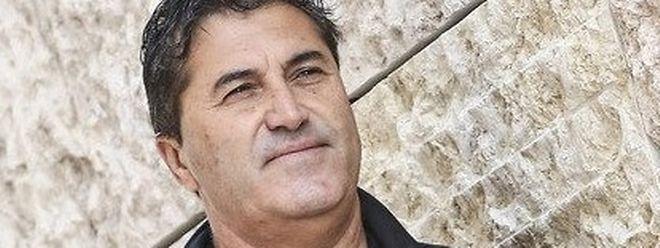 Treinador dos 'arsenalistas' só pensa em trezer uma vitória da Turquia