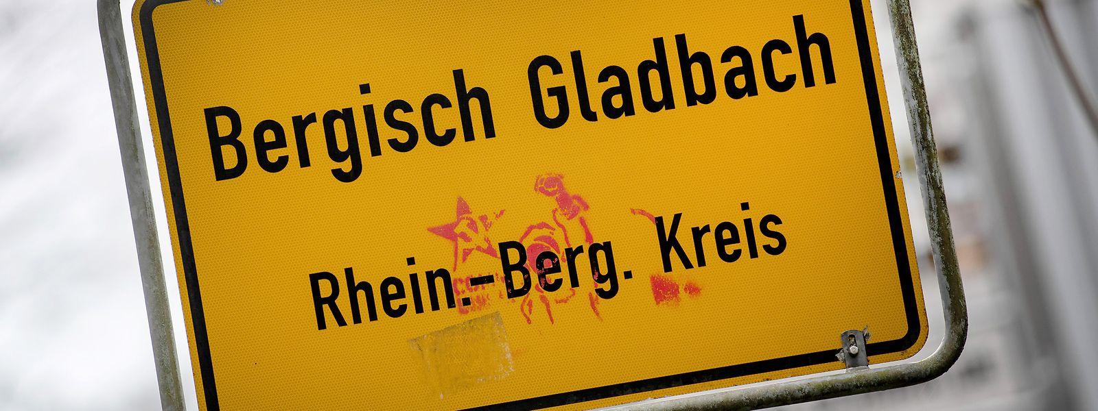Im Missbrauchskomplex Bergisch Gladbach gibt es neue erschütternde Erkenntnisse.