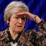 União Europeia poderá adiar prazo do Brexit atéjulho