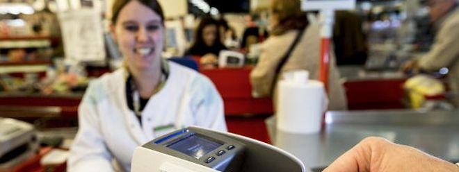 Kreditkarten Der Neusten Generation Nun Werden Sie Ohne Pin Code