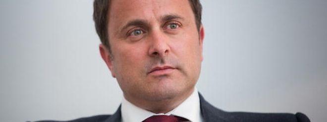 Xavier Bettels politische Glaubwürdigkeit und koalitionsinterne Autorität leidet unter den Enthüllungen.