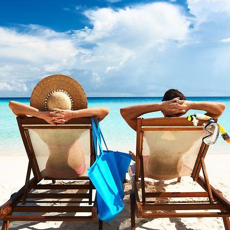 Há famílias que gostariam de passar mais tempo juntos nas férias, mas a diferença de dias não o permite, segundo o autor da petição, Denny Kanizsa