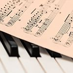 Inteligência artificial luxemburguesa termina obra de compositor célebre