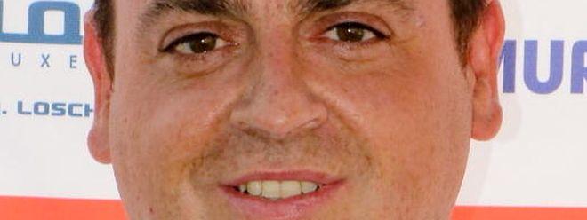 Carlos Da Costa a cédé le flambeau de la direction sportive.