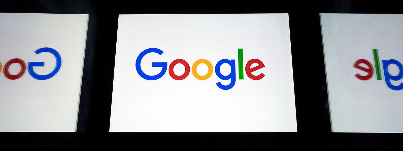 Facebook und Google machen in den USA eine Impfung ihrer Mitarbeiter zur Voraussetzung für die Rückkehr ins Büro.