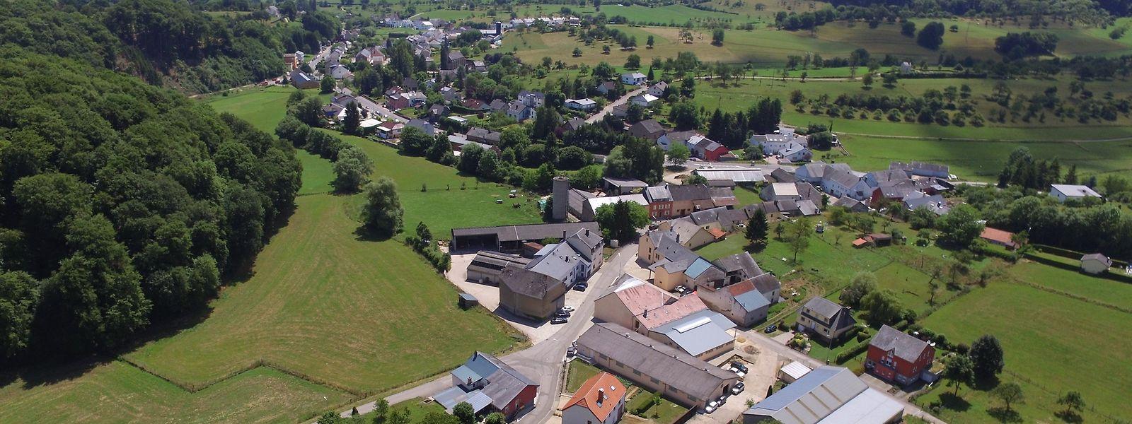 In der Gemeinde Waldbredimus hatte durch den Rücktritt der zwei Schöffen eine Blockade gedroht.
