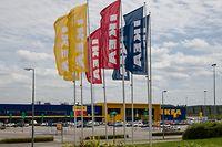 8.7. Sterpenich / IKEA Arlon foto:Guy Jallay