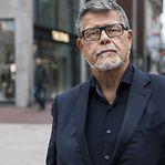 A batalha legal do holandês de 69 anos que quer ser vinte anos mais novo