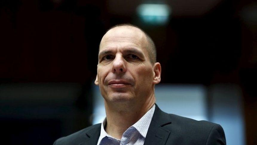 Yanis Varoufakis: Provokateur oder Visionär?