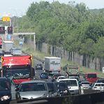Motoristas transfronteiriços voltam a estar inscritos na Segurança Social luxemburguesa