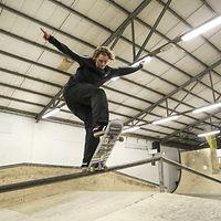 skateboarder-sven-kieffer-jede-freie-minute-auf-dem-brett