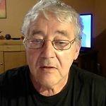 Leon Milbert