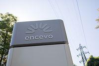 9.5. Wi / Esch/ PK Encevo , Enovos Foto:Guy Jallay