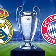 Bayern Munich - Real Madrid, ce sera le grand choc des demi-finales de la Ligue des champions