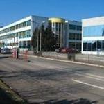.. LTEtt - Lycée Technique d'Ettelbruck