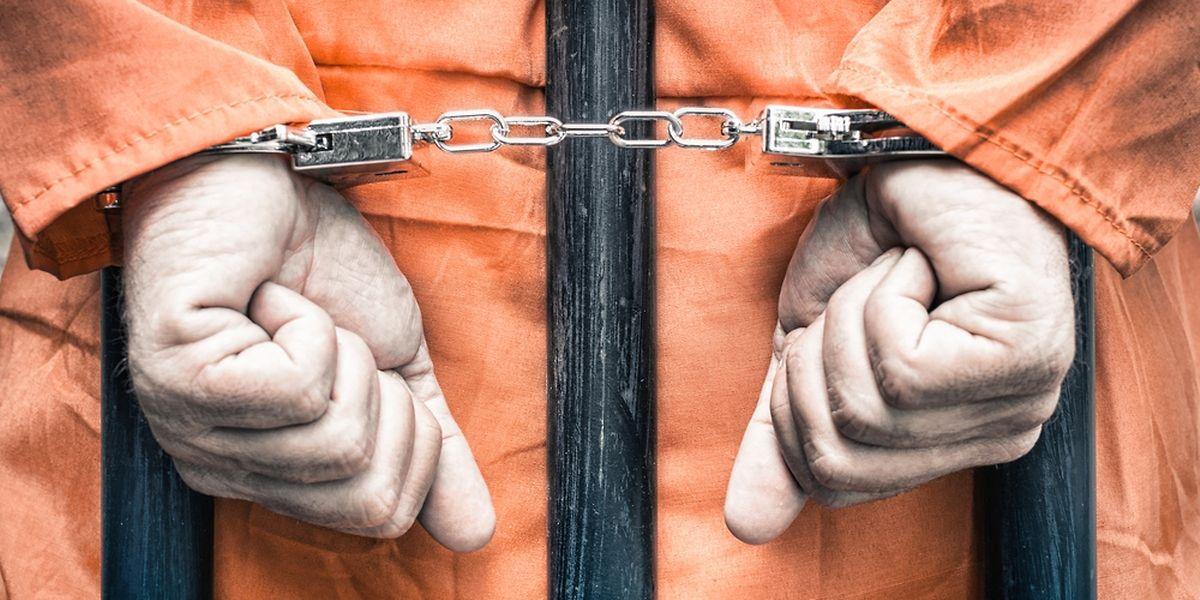 Vier Länder haben die Todesstrafe im vergangenen Jahr abgeschafft.