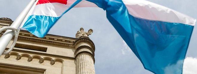 Das Thema der luxemburgischen Sprachförderung wird die Politik noch eine Weile beschäftigen.
