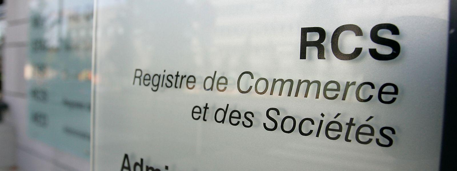 Signe que la transparence fait désormais partie de l'ADN financier luxembourgeois, l'accès aux données du RCS se fait «sans barrière, ni paiement, ni demande d'inscription», plaide Sam Tanson.
