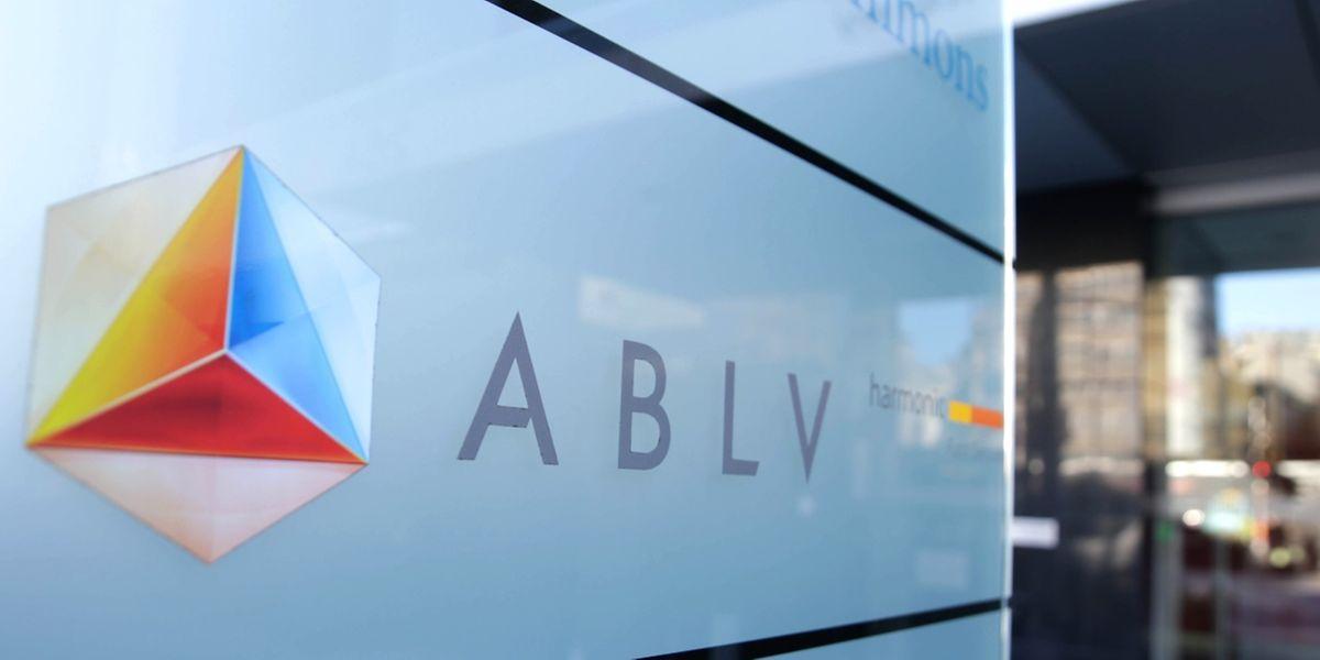 La CSSF avait placé la filiale luxembourgeoise de ABLV en sursis de paiement.
