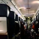 Áustria deixa de exigir quarentena aos passageiros do Luxemburgo
