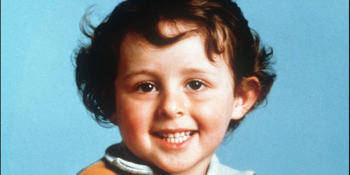 Der vierjährige Junge war am 16. Oktober 1984 ermordet worden.