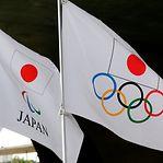 Covid-19. Novo PM japonês determinado em acolher Jogos Olímpicos em 2021