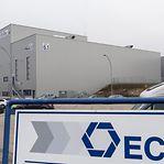 Euro-Composites vai investir 160 milhões no Luxemburgo e contratar mais 100 trabalhadores