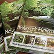 Nachwuchs: Mit dem Mëllerdall bekommt Luxemburg in Kürze einen dritten Naturpark.