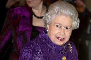 Queen Elizabeth II. musste Termine absagen.