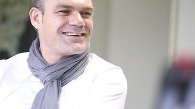 Sébastien Remy a été nommé team manager du F91 Dudelange.