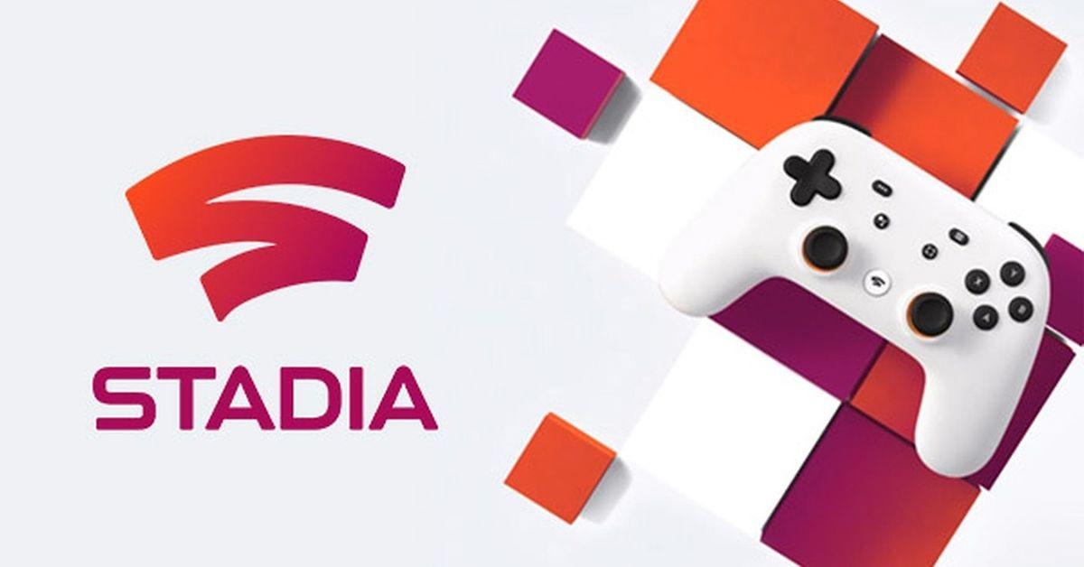 La plateforme Stadia se déclinera en plusieurs versions.