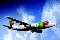 Luxair Kunden können über Lissabon nun auch bequem nach Funchal, Lajes, Ponta Delgada und Faro reisen.