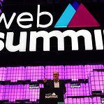 """Criador da Internet defende um pacto para """"tornar o mundo melhor"""""""