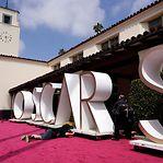 Óscares são anunciados hoje numa cerimónia que tentará contornar a pandemia