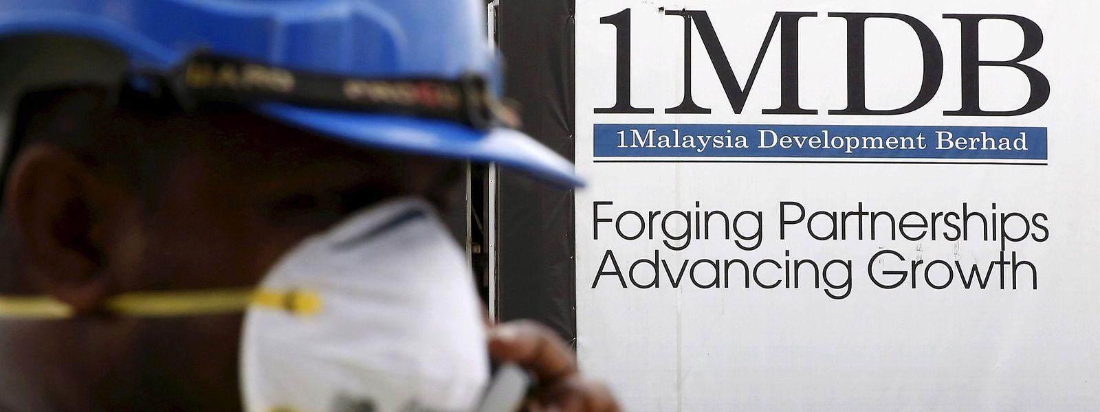 Plusieurs milliards de dollars se sont évaporés du fonds souverain malaisien. Plusieurs centaines de millions ont atterri au Luxembourg.