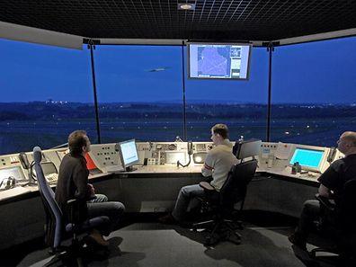 Im Tower grassiert die Angst vor der Privatisierung.