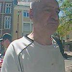 Conhece este homem? É procurado pela polícia de Differdange