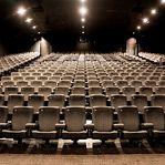 Bélgica. Cinemas, teatros e refeições no interior reabrem a 9 de junho