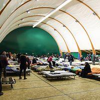 nach-erdbeben-in-italien-hilfe-unter-extrembedingungen