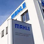 Sindicatos acusam Mahle de fecho premeditado da fábrica em Foetz