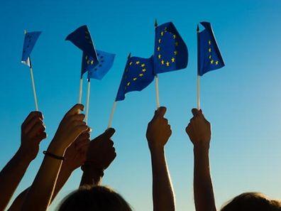Laut der Historikerin Mechthild Herzog bedarf das Projekt der europäischen Einigung einer neuen, realistischeren Erzählung.