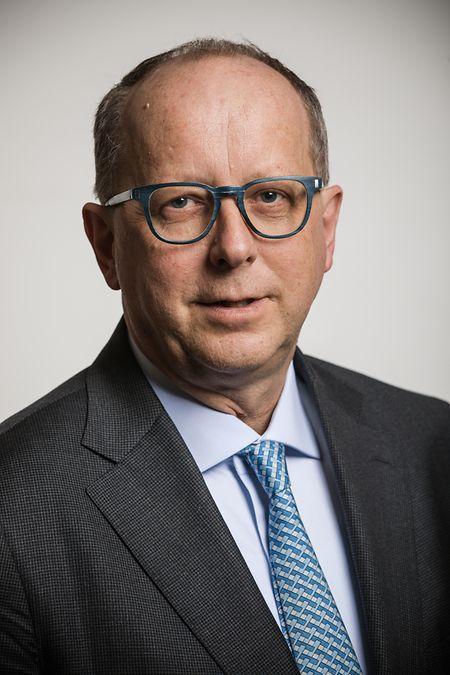 Francois Pauly
