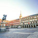 Português acusado de ter violado uma mulher há 15 anos foi detido em Madrid